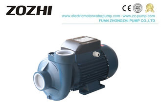 Big Capacity Water Supply Sewage water Pump Single Phase Centrifugal Pump1.5DKM-16 0.55KW 0.75HP
